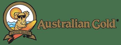 AUSTRALIAN GOLD SLOVENIJA