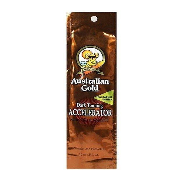 australian-gold-dark-tanning-accelerator-sachet-15ml