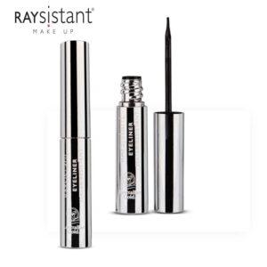 Raysistant Eyeliner - črtalo za oči