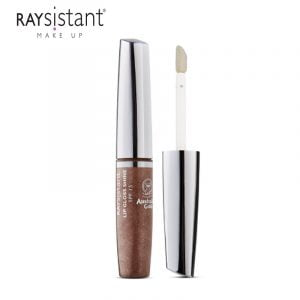 Raysistant shine Lipgloss
