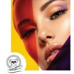 Raysistant make-up